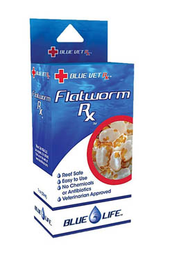 Flatworm Rx