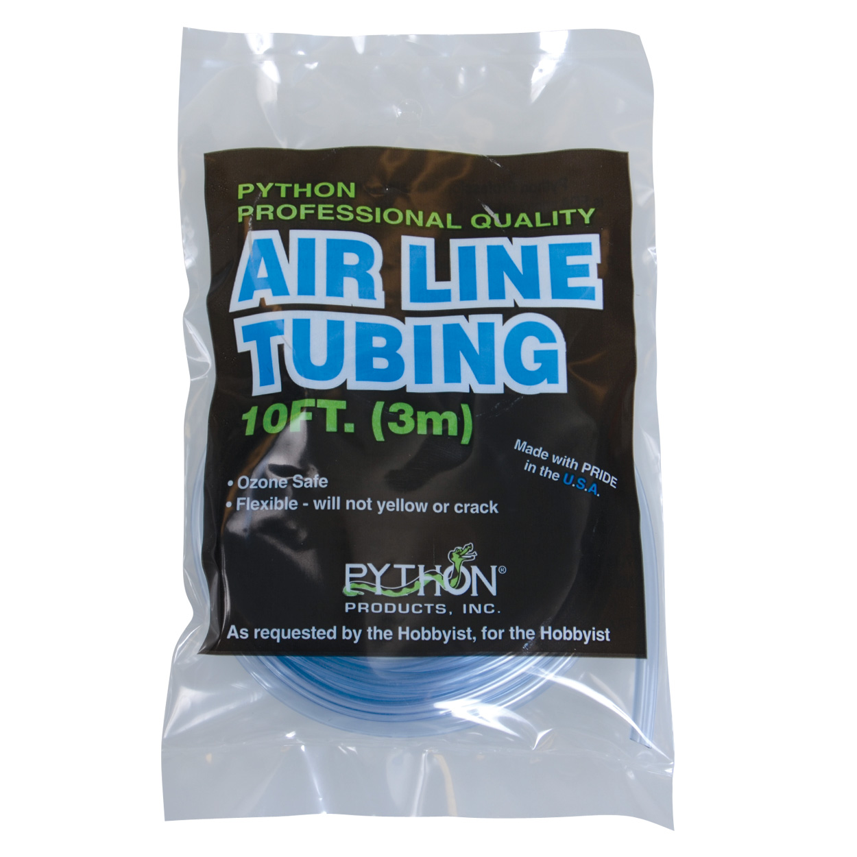 Airline Tubing 10Ft