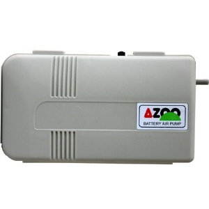 AZ15001 Battery Air Pump