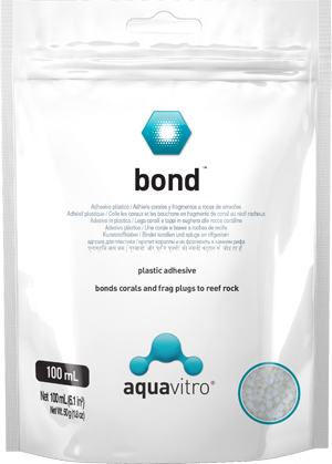 AquaVitro Bond 100ml