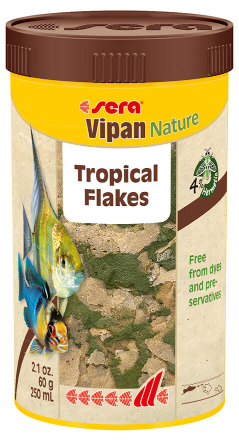 Vipan Nature 250ml