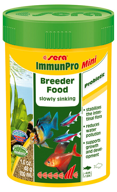 Immunpro Mini 100ml