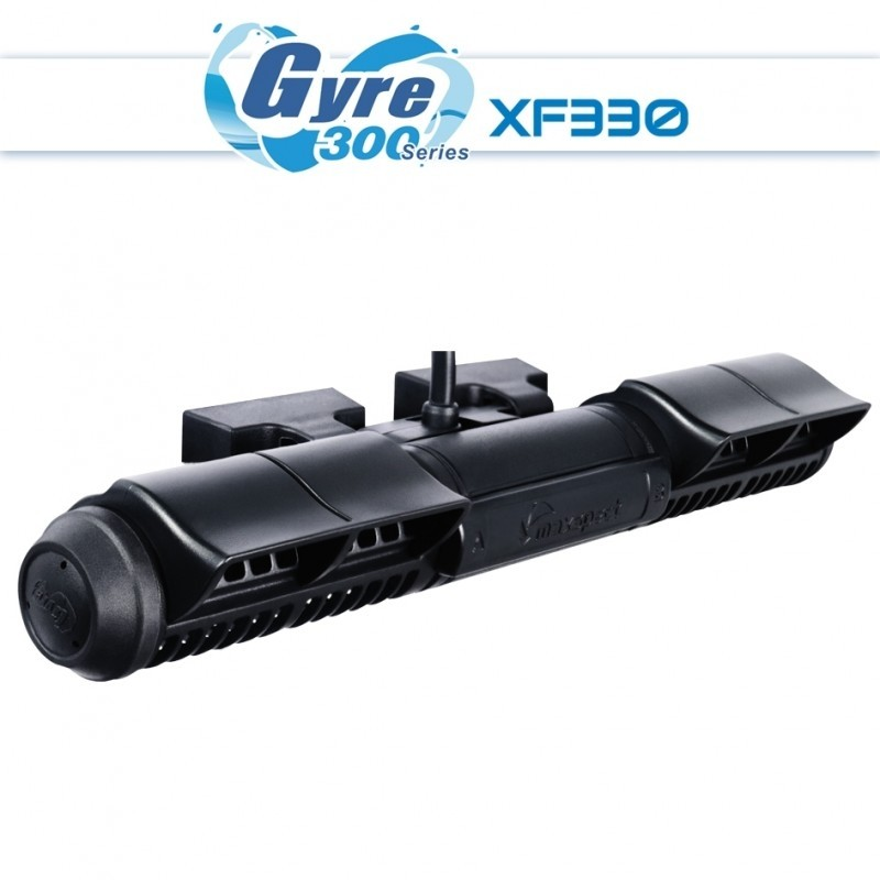 Gyre XF330 Pump Only