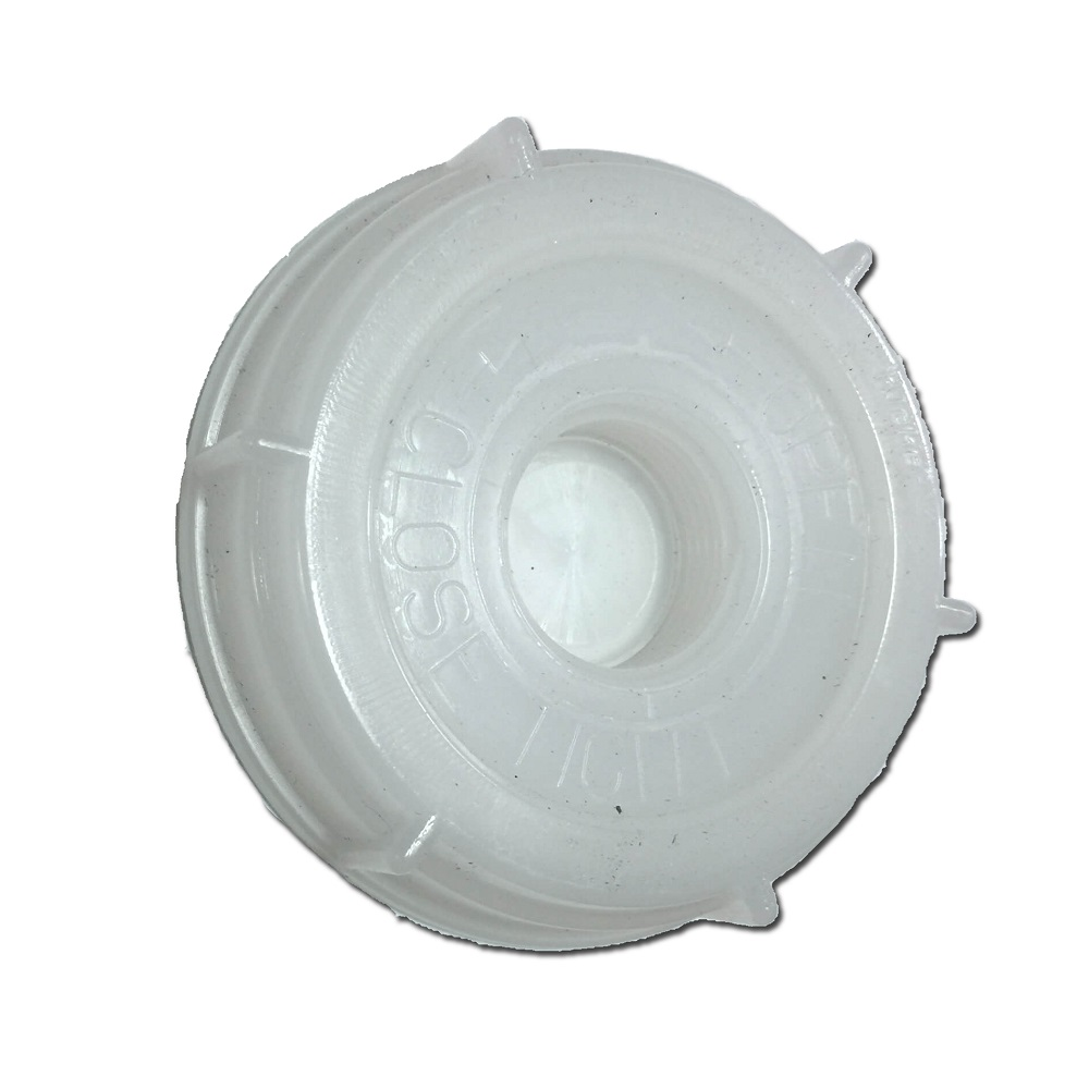5 Gallon Jug Lid