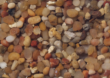 Super Naturals Gemstone Creek 5lb